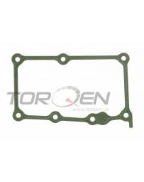 350z DE Nissan OEM Transmission Top Cover Gasket