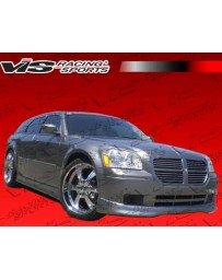 VIS Racing 2005-2007 Dodge Magnum 4Dr Vip Full Kit
