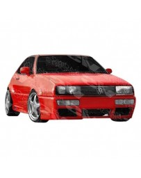 VIS Racing 1990-1994 Volkswagen Corrado 2Dr R Tech Full Kit