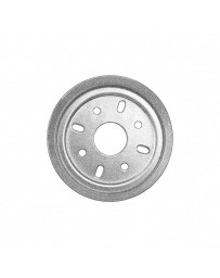 R32 Nissan OEM Water Pump Pulley