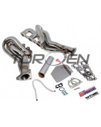350z DE Tomei EXPREME Headers