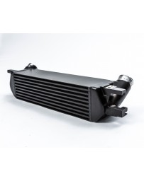 Agency Power Intercooler Upgrade Ford Mustang 2.3L EcoBoost