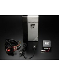370z Blitz Full Auto Light Throttle Controller