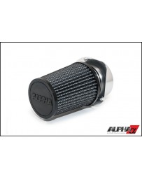 AMS Performance 14-18 Mercedes-Benz CLA 45 AMG 2.0T Alpha Intake System