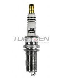 Toyota GT86 HKS M-Series Super Fire Racing Spark Plug Heat Range 8