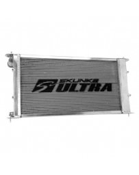 Toyota GT86 Skunk2 Ultra Radiator With Oil Cooler