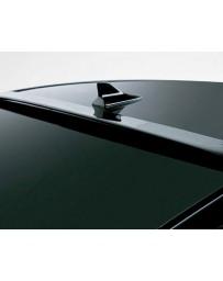 Artisan Spirits High-Spec Line Carbon Fiber Rear Roof Spoiler Lexus LS600hL 10-11