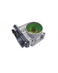 R35 GT-R Hitachi OEM Replacement Electronic Throttle Body, RH 10-15