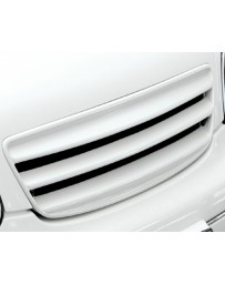 Artisan Spirits Sports Line Replacement Grille Lexus GS300 98-05