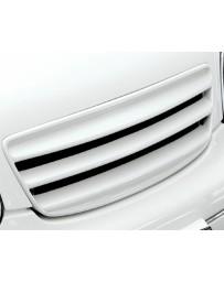Artisan Spirits Sports Line Replacement Grille Lexus GS300 98-05