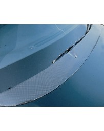Artisan Spirits Sports Line Rear Roof Spoiler Lexus GS430 01-05