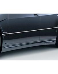 Artisan Spirits High-Spec Line Side Skirts Lexus GS430 01-05