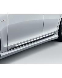 Artisan Spirits High-Spec Line Side Skirts Lexus GS450h 06-07