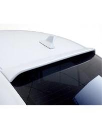 Artisan Spirits Rear Roof Spoiler Lexus IS350 06-12