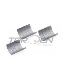 370z Nissan OEM Rod Bearing Set - 0.25 Oversize