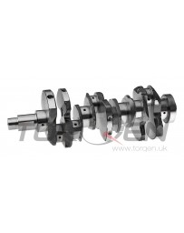 350z HR Nissan OEM Crankshaft