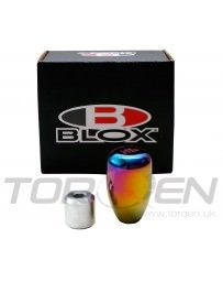 350z BLOX Racing Limited Series 6-speed shift knobs