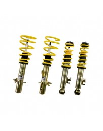 Toyota GT86 ST Coilover Kit