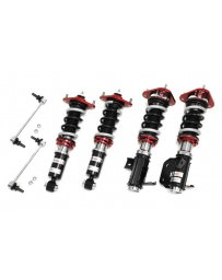 Toyota GT86 Tanabe Sustec Z40 Coilover Kit