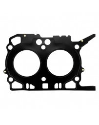 Toyota GT86 Cometic LHS MLX Head Gasket