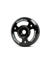 Toyota GT86 Grimmspeed Lightweight Crank Pulley