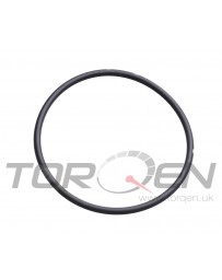 350z Nissan OEM Front Water Pump Seal