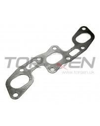 300ZX Nissan OEM Header Exhaust Manifold to Head Gaskets