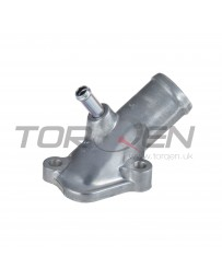 R32 Nissan OEM Water Outlet