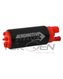 370z Aeromotive Stealth 340 LPH Fuel Pump, E85 Compatible