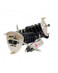BC Racing Infiniti G37 V36 (07-15) 12/10kg.mm