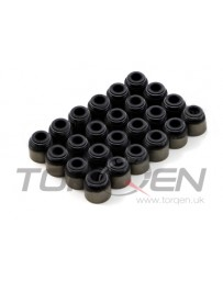 350z Nissan OEM Valve Stem Seal Kit