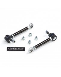 Hotchkis 07-13 BMW 3 Series E92 Rear Endlink Kit