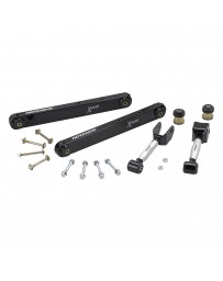 Hotchkis 1994-1996 Impala SS X-Tend Rear Suspension from Hotchkis Sport Suspension
