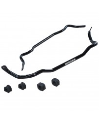Hotchkis 2005-2013 Corvette C6/ZO6 Sport Sway Bar Set from Hotchkis Sport Suspension