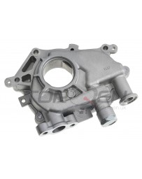 350z DE Nissan OEM Oil Pump - 05-06 MT Rev-Up Engine, Upgrade
