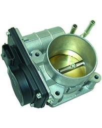 370z Z34 Hitachi OEM Replacement Electronic Throttle Body, LH