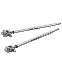 Hotchkis 67-70 Dodge B and E Body Adjustable Strut Rods from Hotchkis Sport Suspension