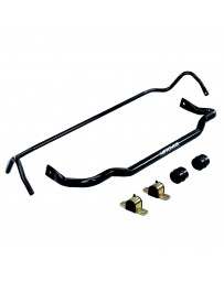 Hotchkis 2008+ Challenger Sport Sway Bar Set from Hotchkis Sport Suspension
