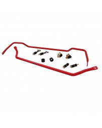 Hotchkis 2003-2005 Dodge Neon SRT4 Sport Sway Bars from Hotchkis Sport Suspension