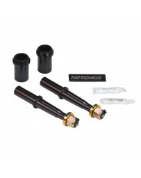 Hotchkis Dodge B/E Body Pivot Shaft and Bushing Kit from Hotchkis Sport Suspension