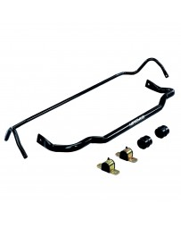 Hotchkis 2013+ Dodge Challenger R/T V6 Sport Sway Bar Set from Hotchkis Sport Suspension