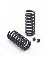 Hotchkis 1999 – 2004 Ford Lightning, 1997-2003 Ford F150 Std Cab Sport Coil Springs, 2WD