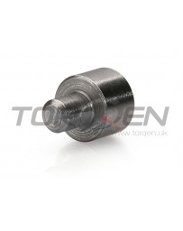 R35 GT-R Nissan OEM Crankshaft to Flywheel Dowel Pin