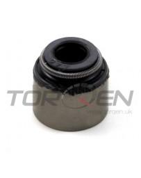 R35 GT-R Nissan OEM Valve Stem Seals Intake - 1 Piece