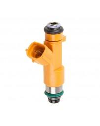 370z Nissan OEM Fuel Injector