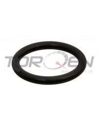 R35 GT-R Nissan OEM Fuel Rail Damper O-ring