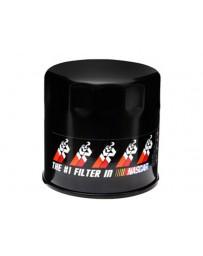 Toyota GT86 K&N Pro Series Oil Filter
