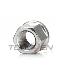 370z Z34 Nissan OEM Drive Shaft Nut