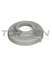 300zx Z32 Nissan OEM Power Steering Rack Gear Cap Cover