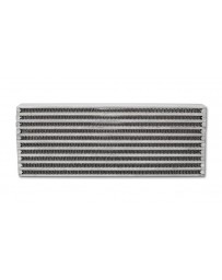 Vibrant Performance Universal Oil Cooler Core